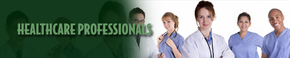 health care professionals tax deductions